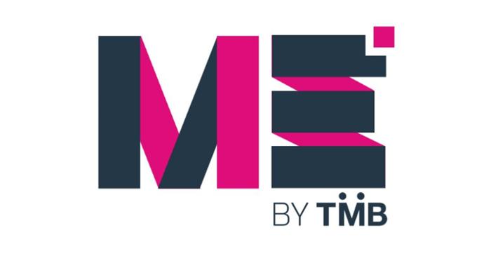 ME_by_TMB_2