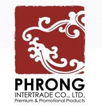 Phrong Intertrade