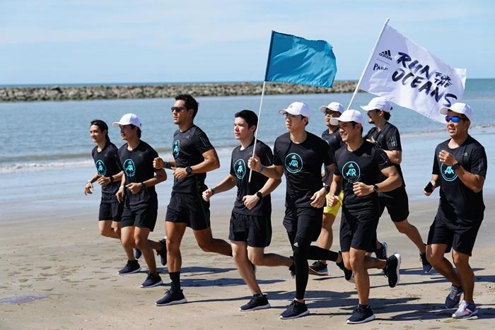 RUN FOR THE OCEANS (22).