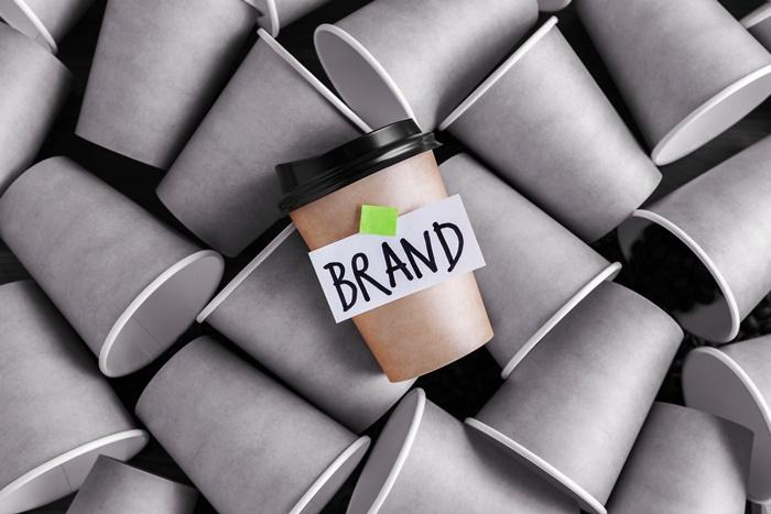 Resize Branding