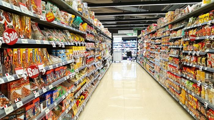 Resize Supermarket Shopping_02