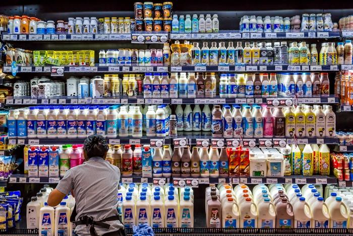 Resize Supermarket Shopping_03