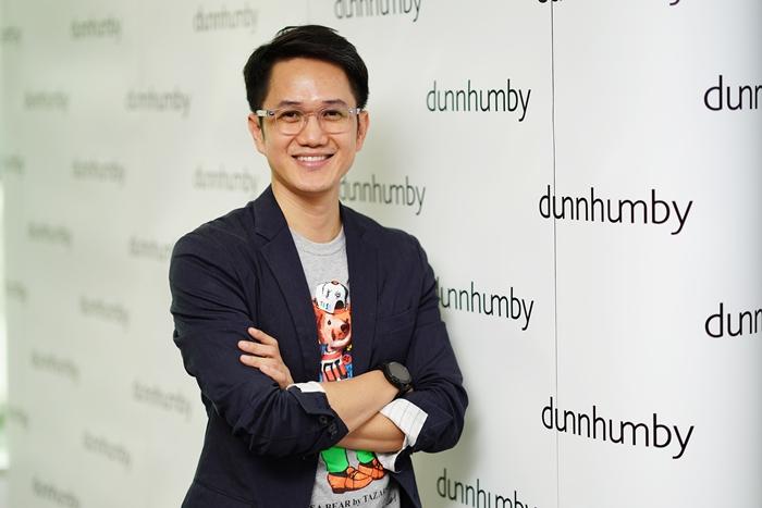 Resize dunnhumby (2)