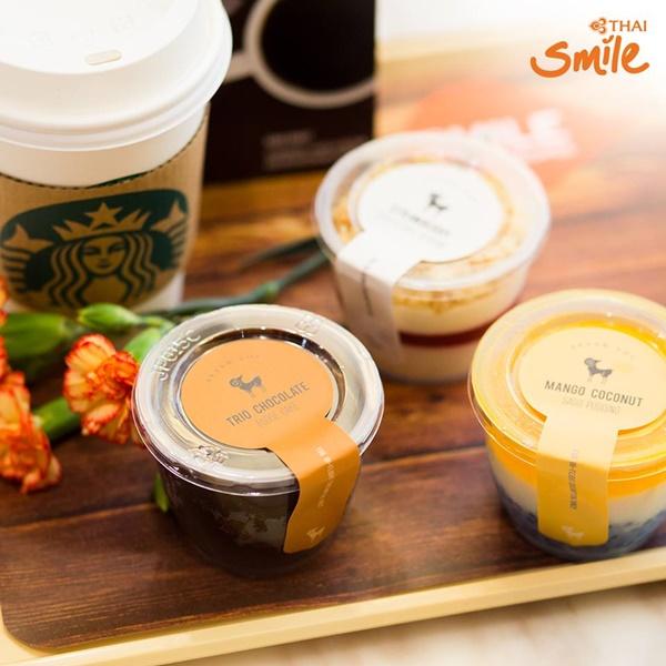 Thai Smile Airways1