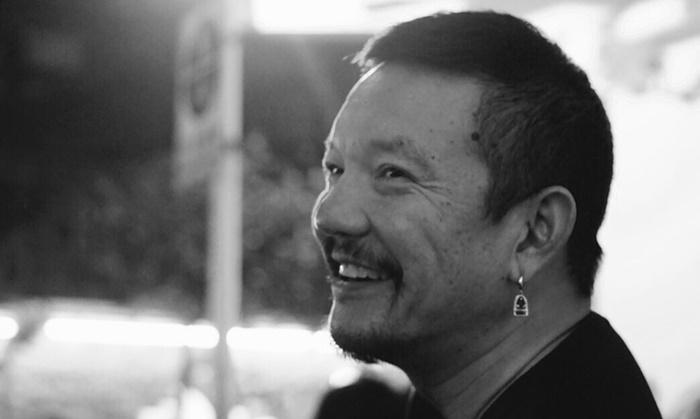 คุณวีรดิษ วิญญรัตน์ แห่ง TBWA\THAILAND ขึ้นรับตำแหน่งนายกสมาคมผู้กำกับศิลป์บางกอก – B.A.D 2018