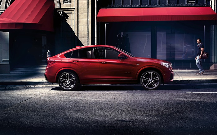 bmw-x4-wallpapers-and-introductory-videos-are-here_7