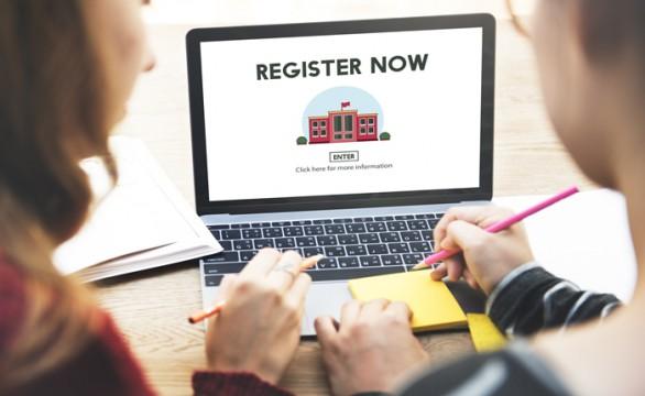 dbd-e-registration1
