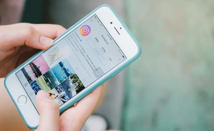 """มาถามคำถามกัน Instagram เปิดตัวฟีเจอร์  """"Questions"""" บน Stories"""