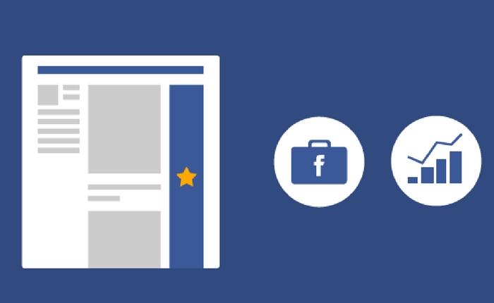 6 มาตรวัดที่ควรมาใช้วัดการทำ Facebook ในตอนนี้