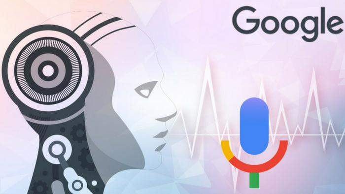 นวัตกรรมเสียง AI ที่คล้ายเสียงคน จำเป็นมากแค่ไหนในอนาคต?