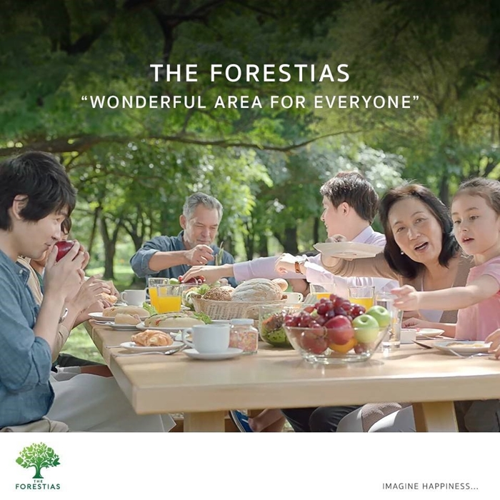 ForestRescue_1