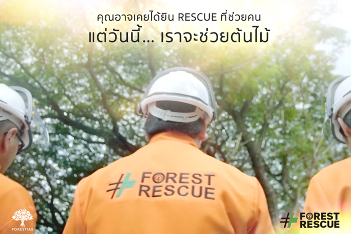 ForestRescue_2