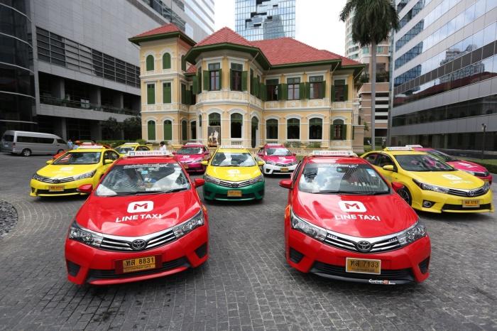 LINE TAXI_Thai Taxi 4 (3) (2)