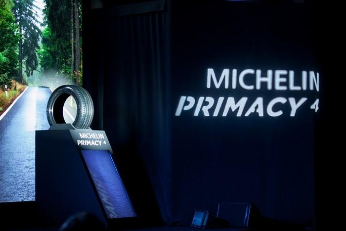 Michelin_5