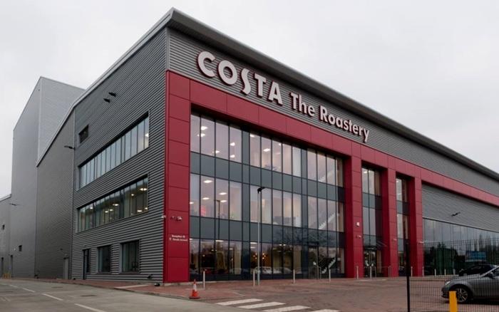 Resize costa coffee_03