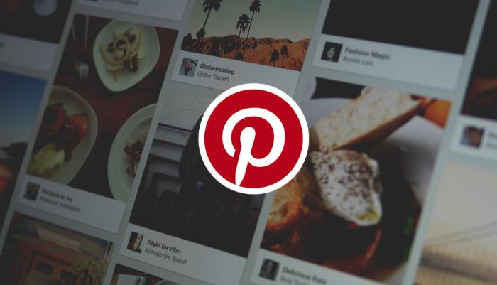 5 เทคนิดทำการตลาดบน Pinterest