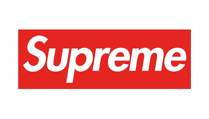 Supreme-logo-newyork