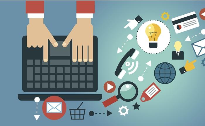 5 วิธีการใช้ประโยชน์จากการเป็นธุรกิจท้องถิ่นผ่าน Social Media