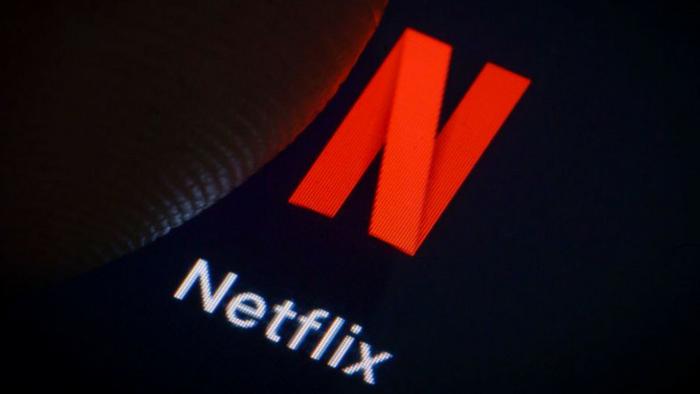 """ชวนฟังวิถีการดีไซน์โปรดักส์ของ """"Netflix"""" จาก Andrew Law"""