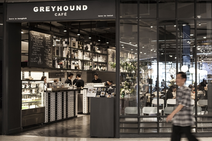 greyhound cafe_01
