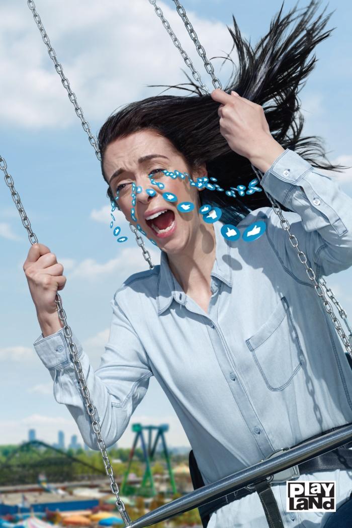 playland-too-much-fun-outdoor-print-408014-adeevee