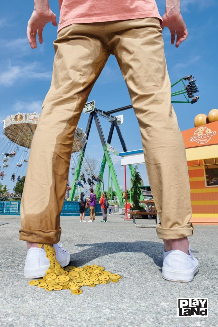 playland-too-much-fun-outdoor-print-408015-adeevee