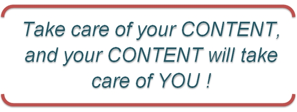 promote-content-take-care-of-your-content