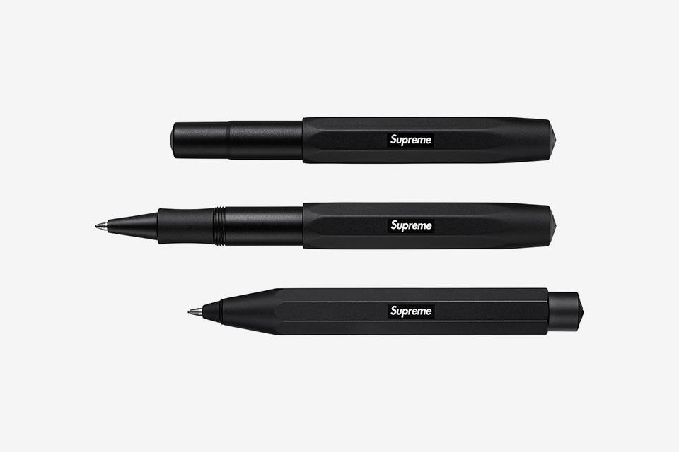 supreme-accessories-19
