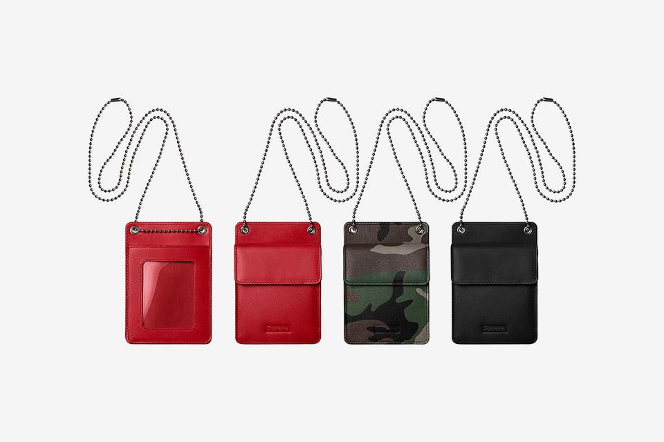 supreme-accessories-20
