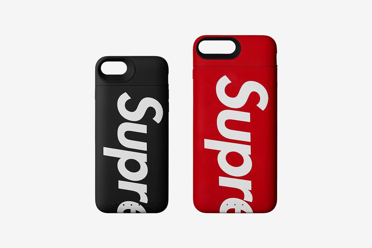 supreme-fw18-accessories-29