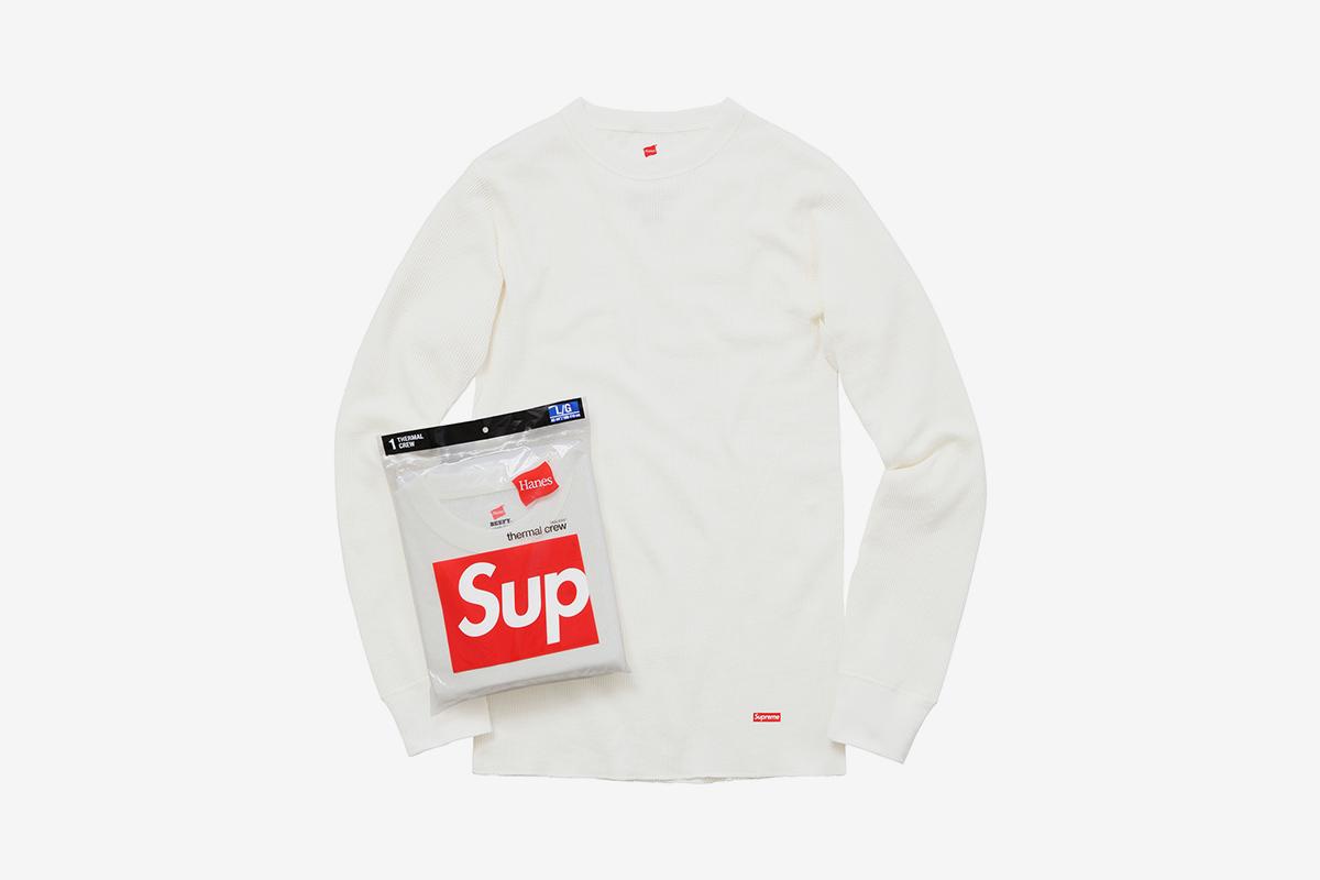 supreme-fw18-accessories-30