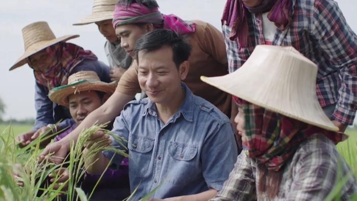 Hongthong Rice12