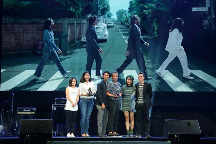 Resize The Leo Burnett Group Thailand (3)
