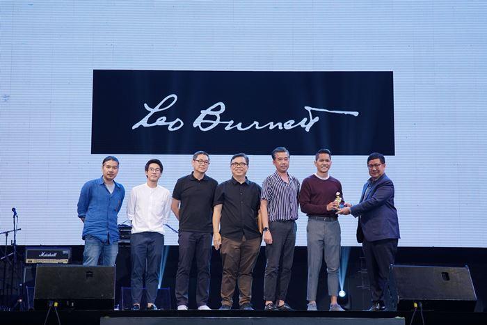 Resize The Leo Burnett Group Thailand (5)