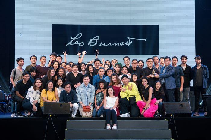Resize The Leo Burnett Group Thailand (6)
