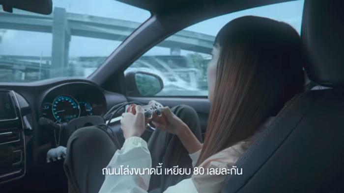 Toyota_2
