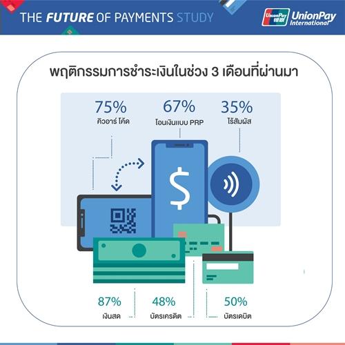 UPI_Payment1