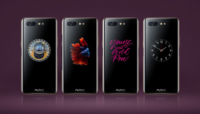 android-authority-nubia-x-official-15