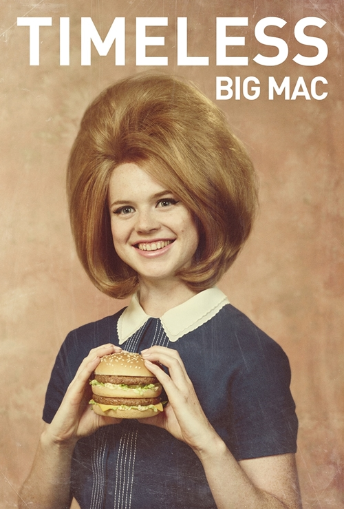 big-mac-Timeless-Women