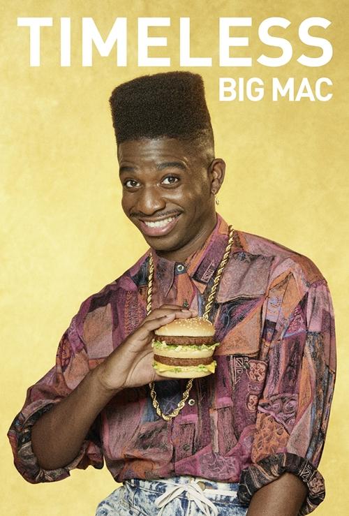 big-mac-Timeless-young