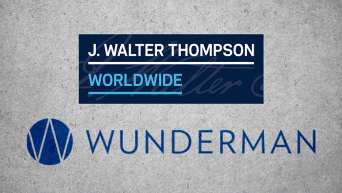 jwt-wonderman-content-2018-640x360