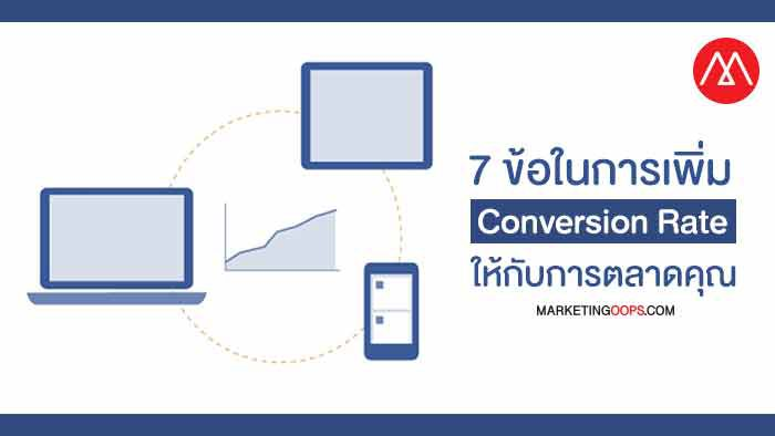 conversion-rate-marketing