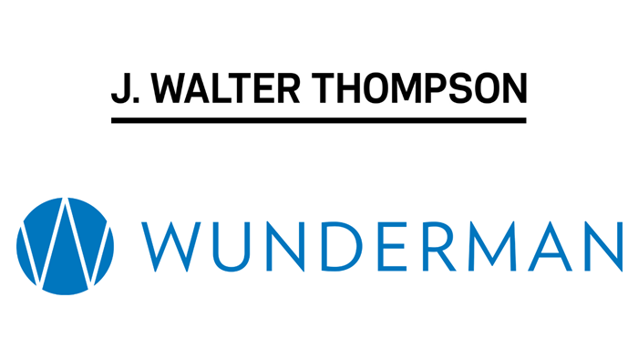 wpp-forms-creative-data-and-technology-agency-wunderman-thompson