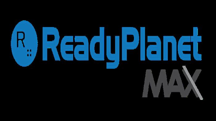 ReadyPlanet-MAX