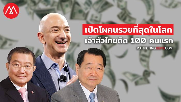 world-richest-2019