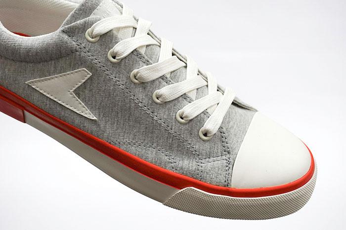 เงินในกระเป๋าสั่น 'บาจา เฮอร์ริเทจ X โคคา-โคล่า' เปิดตัวรองเท้าคอลเลคชั่น iconic capsule ขายเพียง 438 คู่ในไทย