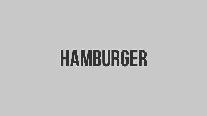 HAMBURGER MAGAZINE