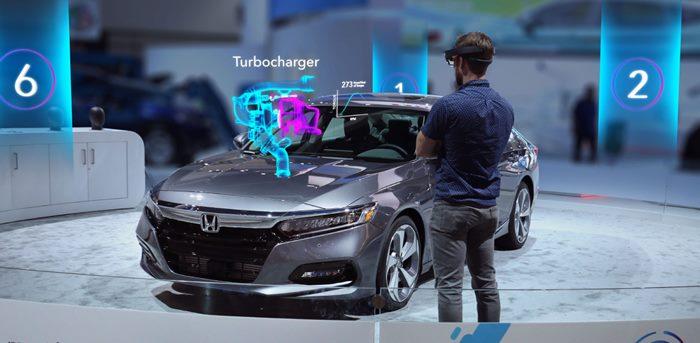 Honda_Tech_1