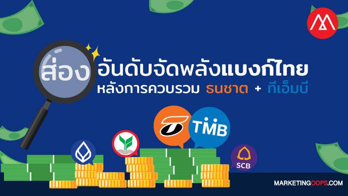 TMB-ธนชาต-อันดับแบงก์ไทย-h