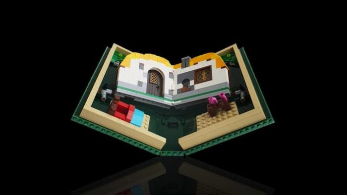 lego-fold